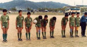 1984ken
