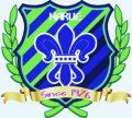 春江町サッカースポーツ少年団 (春江町SSS) logo